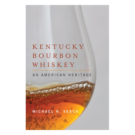 Kentucky Bourbon Whiskey- An American Heritage.png