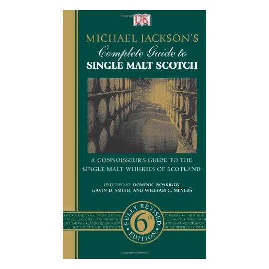 Michael Jackson's Complete Guide to Single Malt Scotch.png