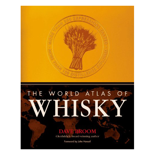 The World Atlas of Whisky- More than 350 Expressions Tasted.png