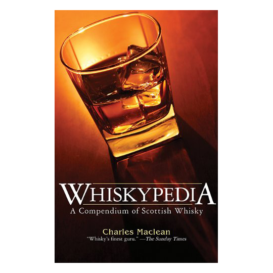 Whiskypedia- A Compendium of Scottish Whisky.png