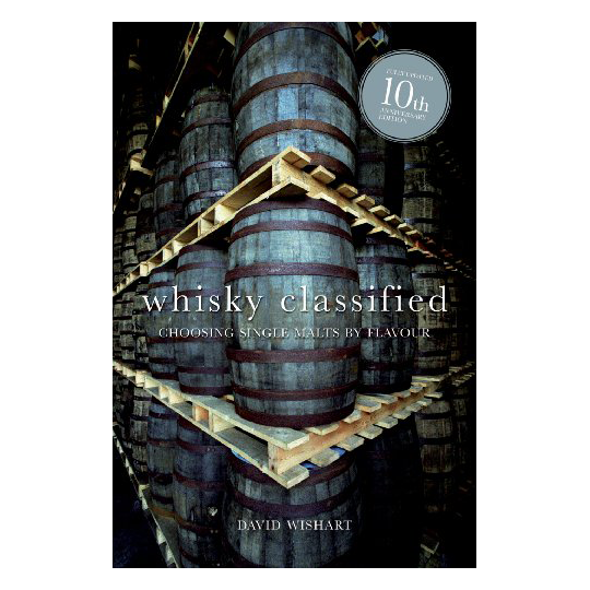 Whisky Classified- Choosing Single Malts by Flavor.png