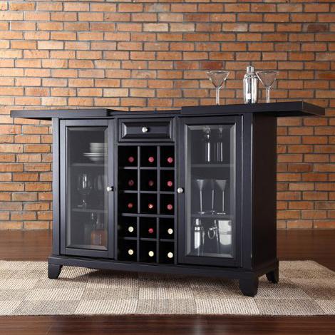 Newport Sliding Top Bar Cabinet.jpg