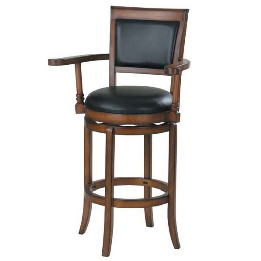 Swivel Whiskey Barstool with Armrest.jpg