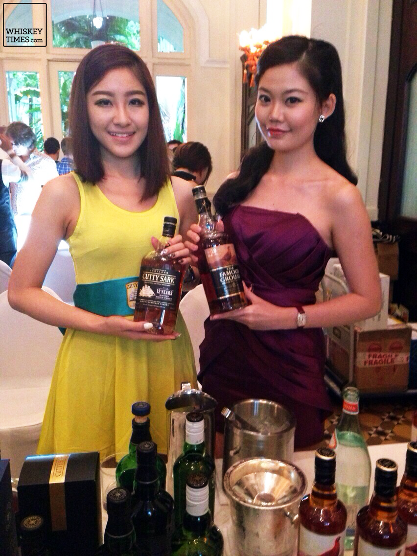 Whisky Live Singapore | Whiskey Times - 3.png