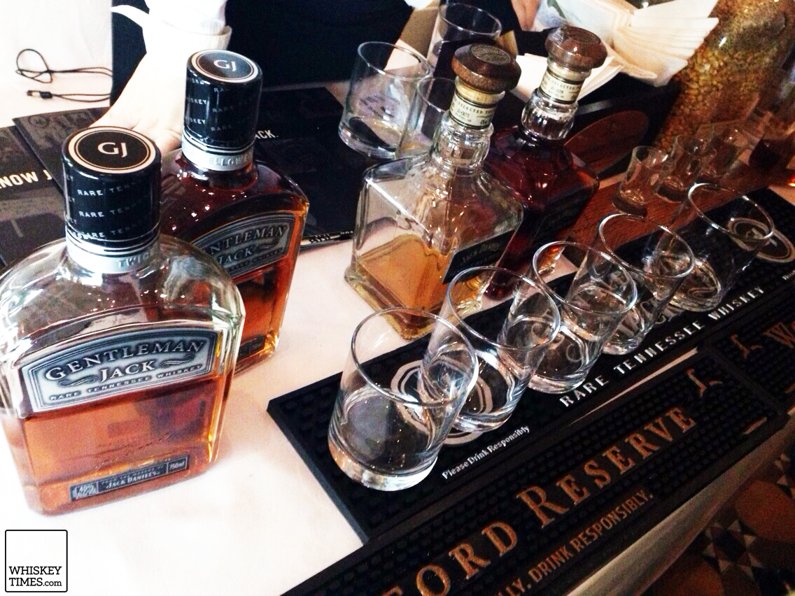 Whisky Live Singapore | Whiskey Times - 9.png