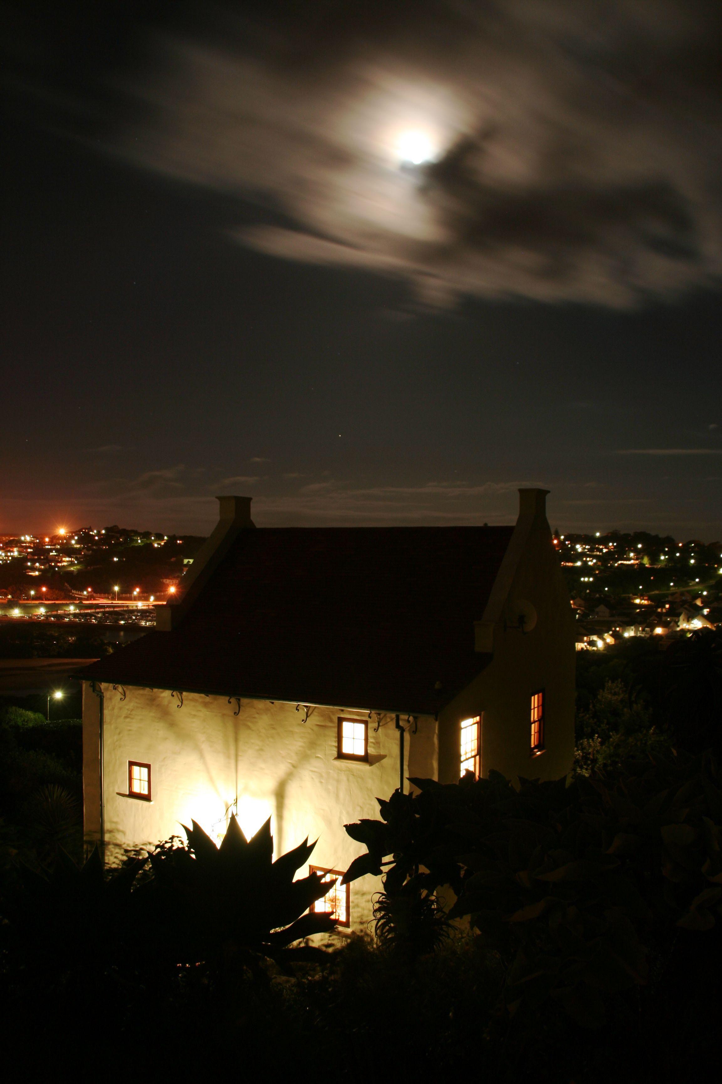 SA night.jpg