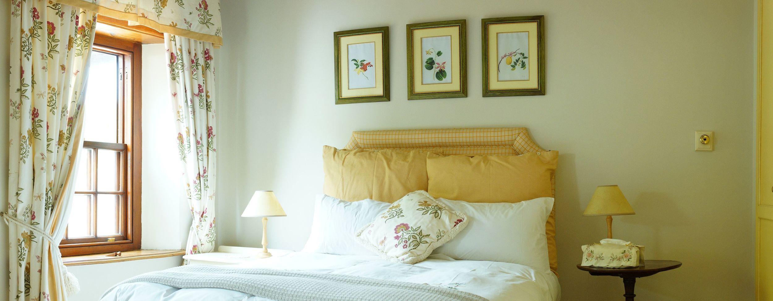 FT double bedroom pana.jpg