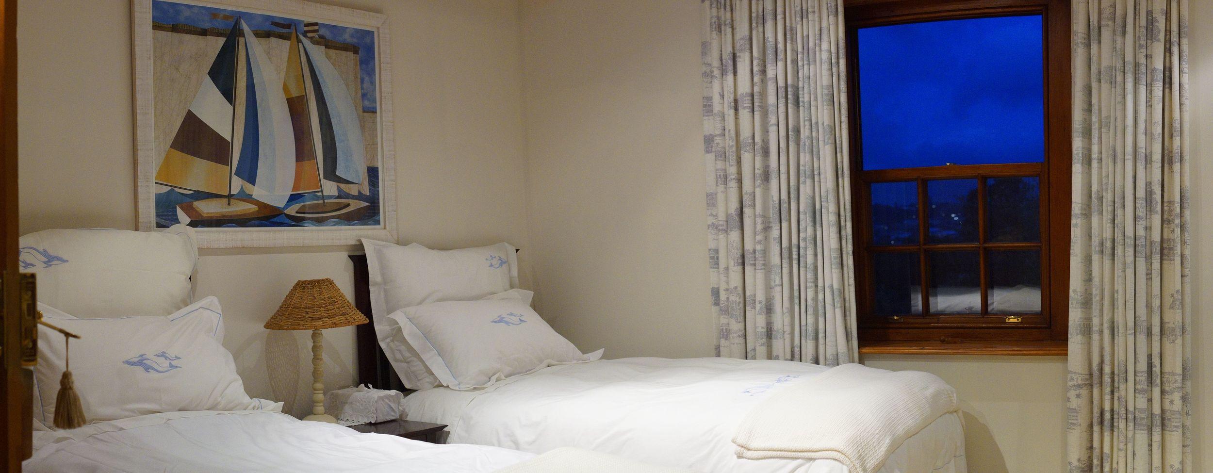 SA bedroom masculine.jpg