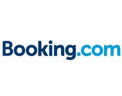 booking.com-square-logo.jpg