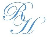 richmond house Museum Music logo new.jpeg