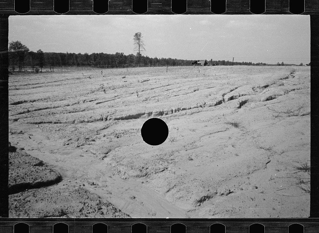 hole-punch-FSA022.jpg