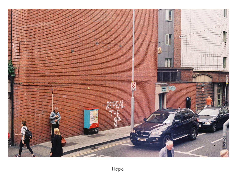 10_hope_web.jpg