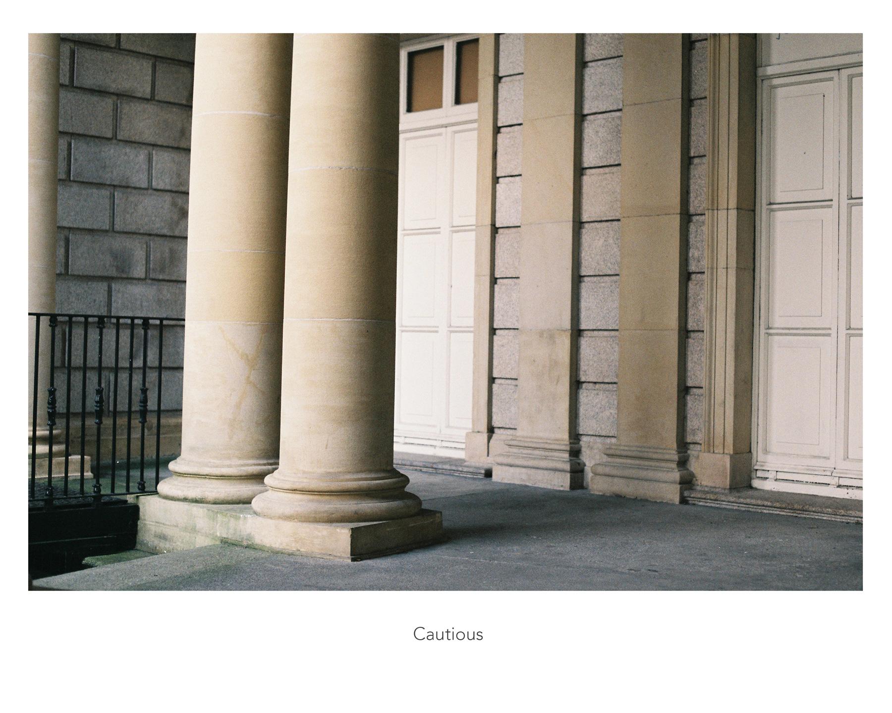 19_cautious.jpg