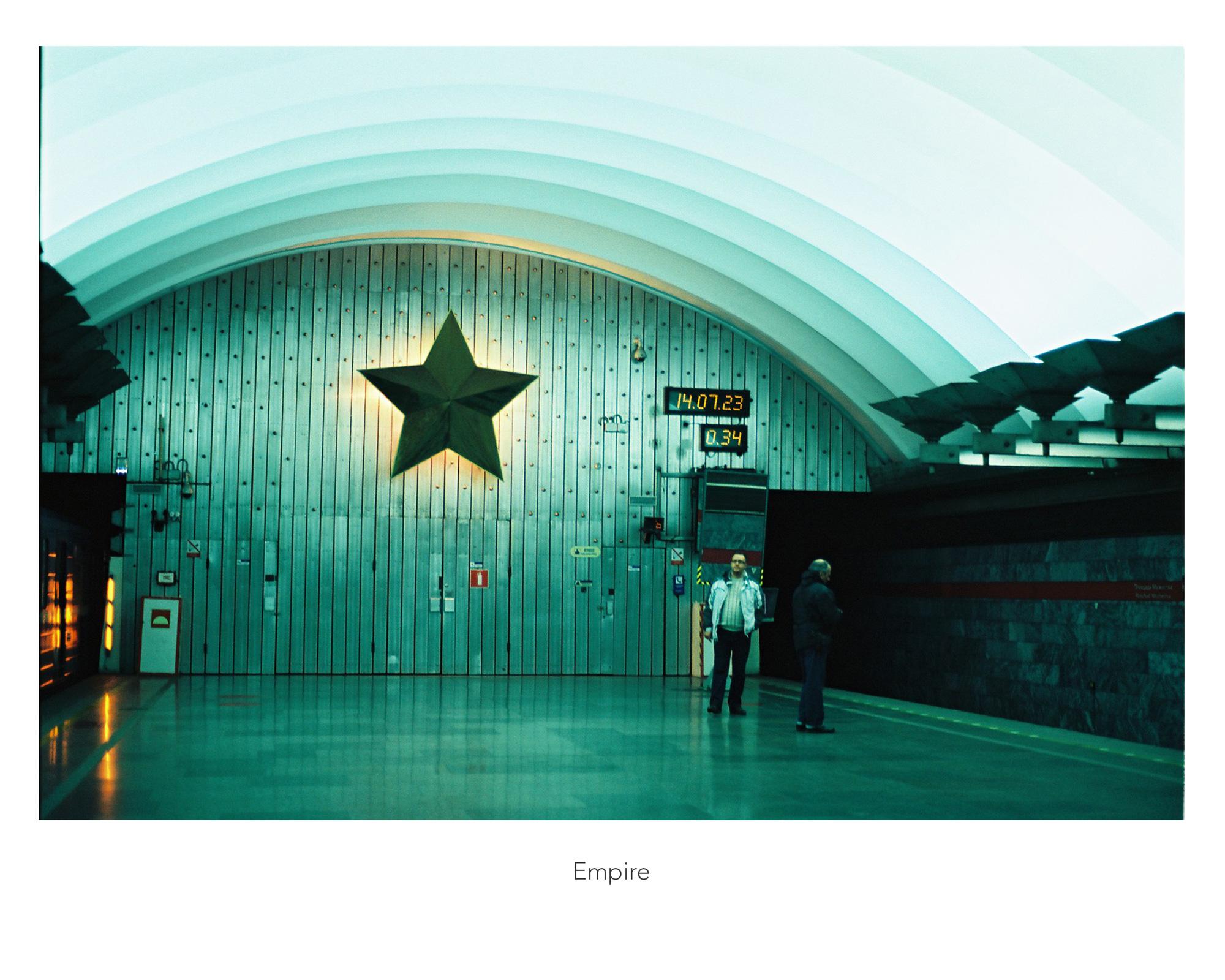 22_empire_web.jpg