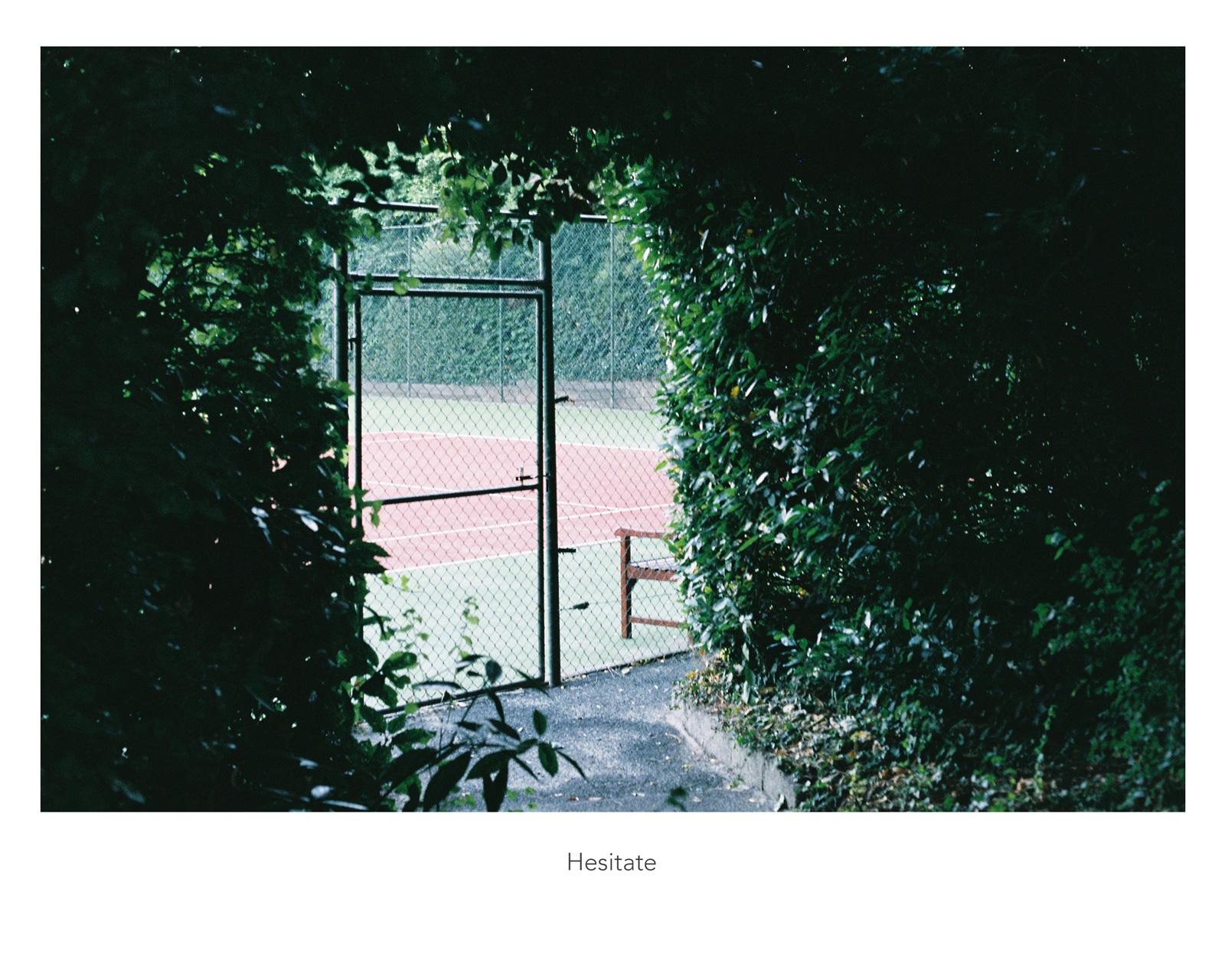 08_hesitate_ed_web.jpg