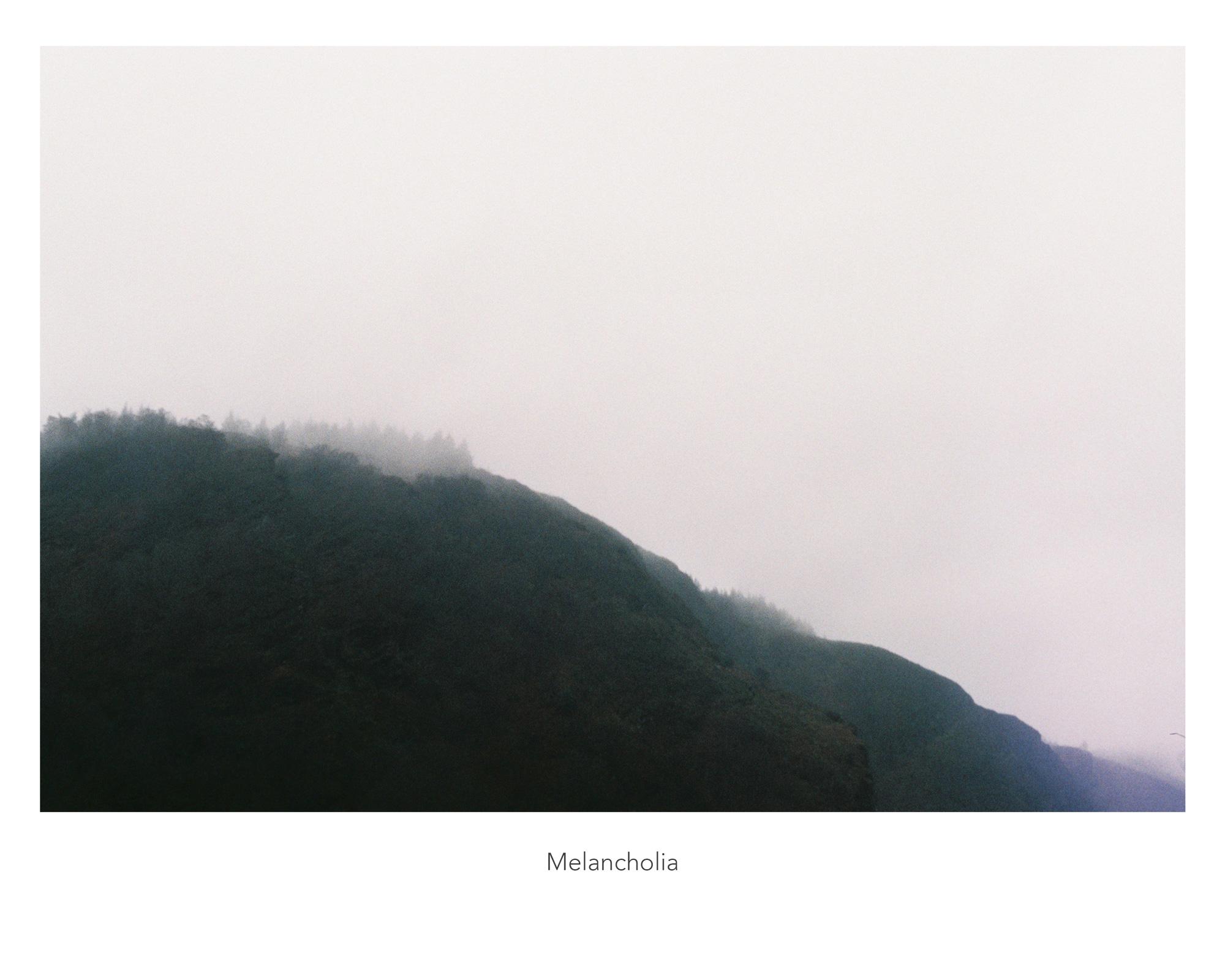 05_melancholia_web.jpg
