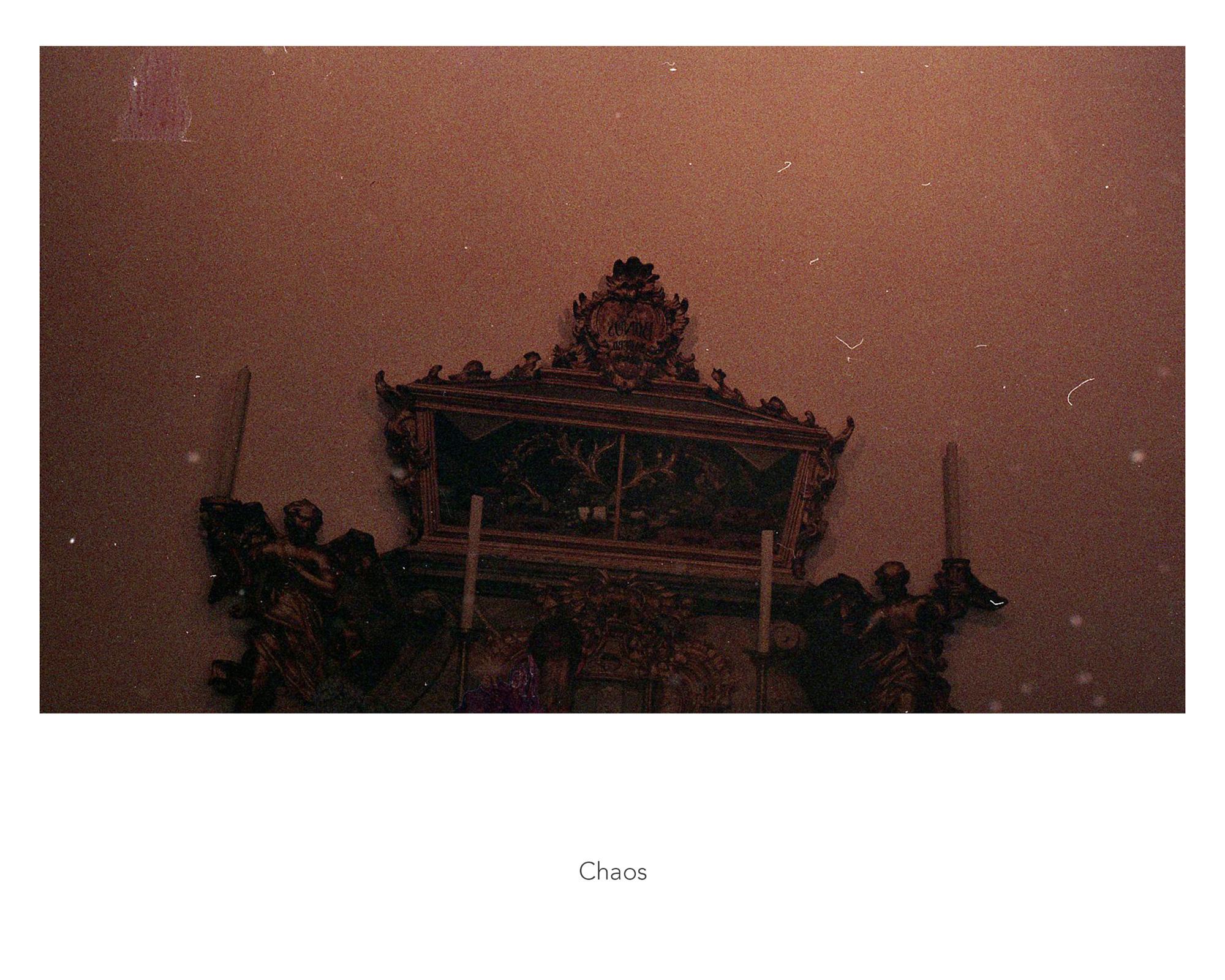 39_Chaos_web.jpg