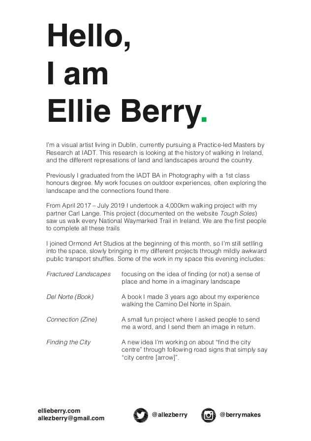 Ellie Berry - Culture Night.png