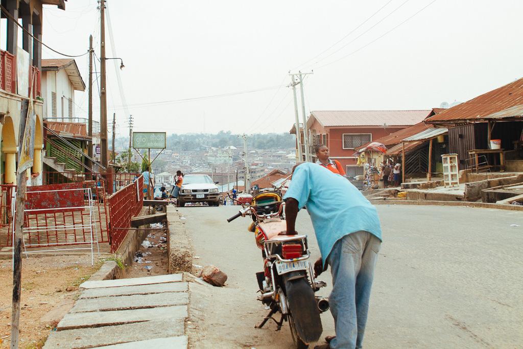 lekan nigeria photo story_lesleyade_ade-yemi-3.jpg