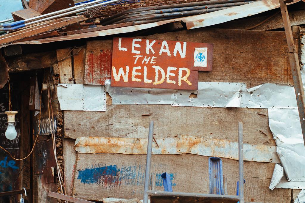 lekan nigeria photo story_lesleyade_ade-yemi-10.jpg