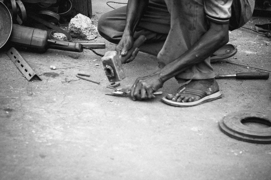 lekan nigeria photo story_lesleyade_ade-yemi-11.jpg