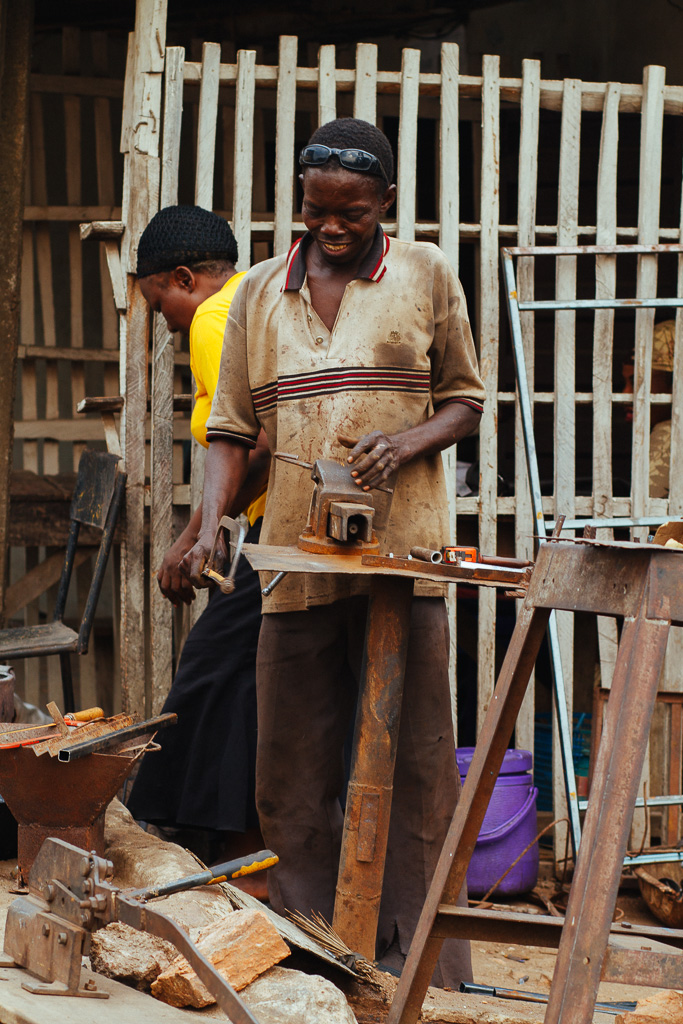 lekan nigeria photo story_lesleyade_ade-yemi-9.jpg