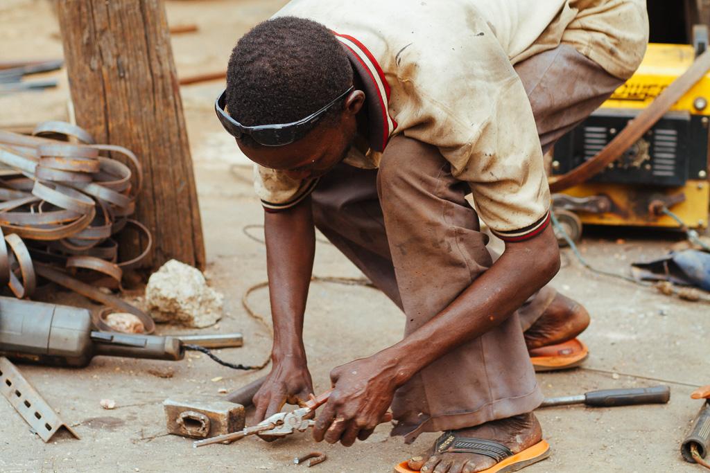 lekan nigeria photo story_lesleyade_ade-yemi-12.jpg