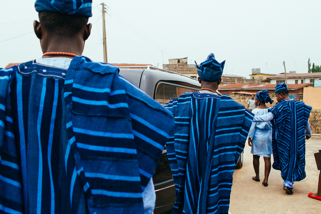 grandma nigeria photo story_lesleyade_ade-yemi-4.jpg