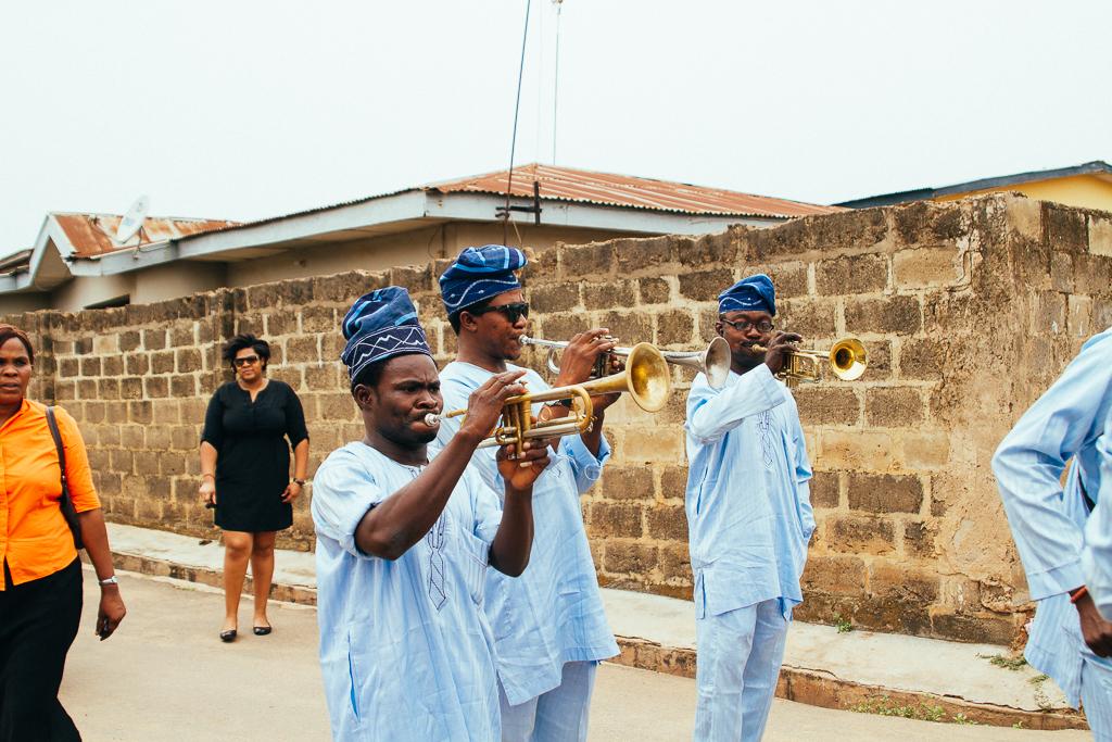 grandma nigeria photo story_lesleyade_ade-yemi-6.jpg