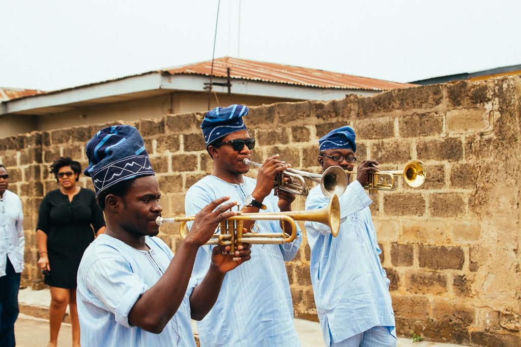 grandma nigeria photo story_lesleyade_ade-yemi-7.jpg
