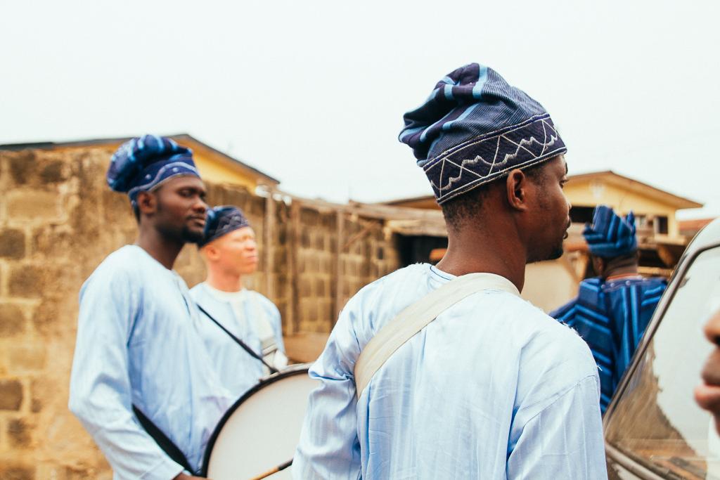 grandma nigeria photo story_lesleyade_ade-yemi-8.jpg