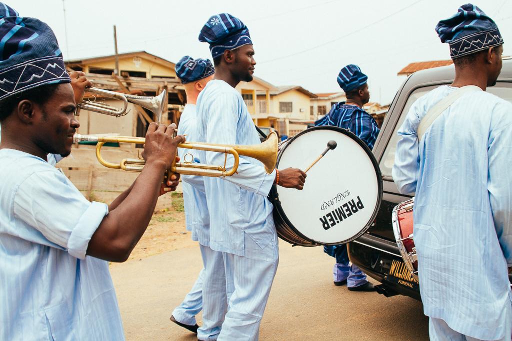 grandma nigeria photo story_lesleyade_ade-yemi-9.jpg