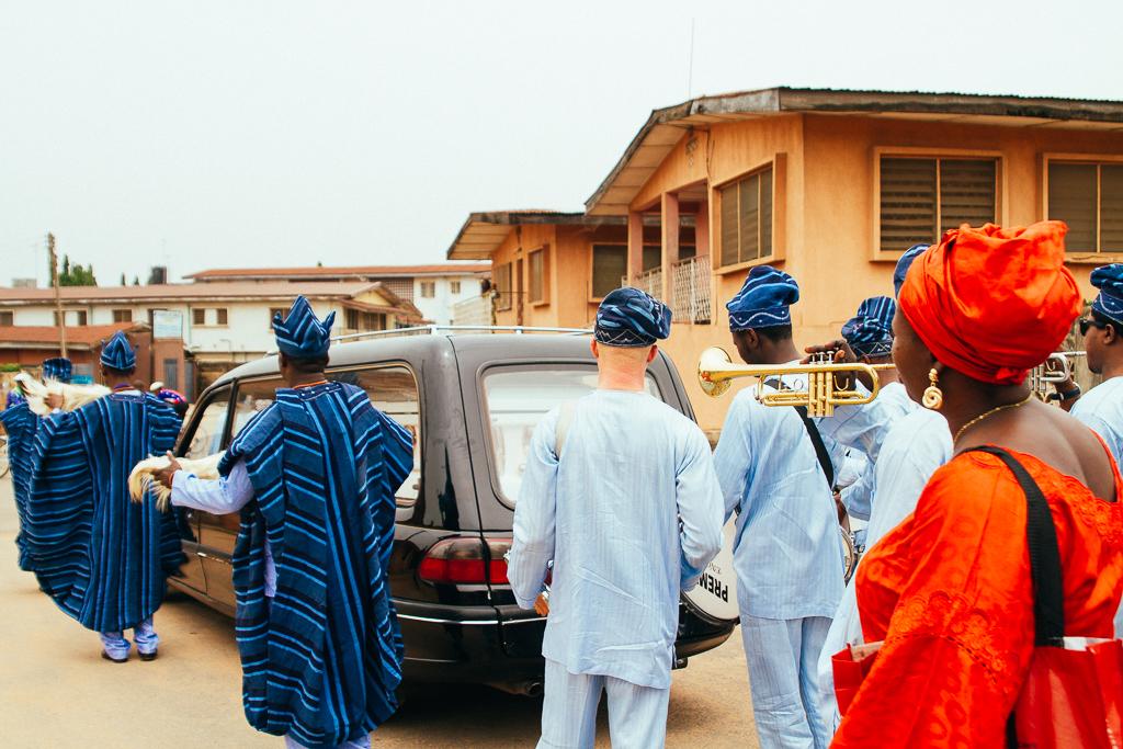 grandma nigeria photo story_lesleyade_ade-yemi-11.jpg