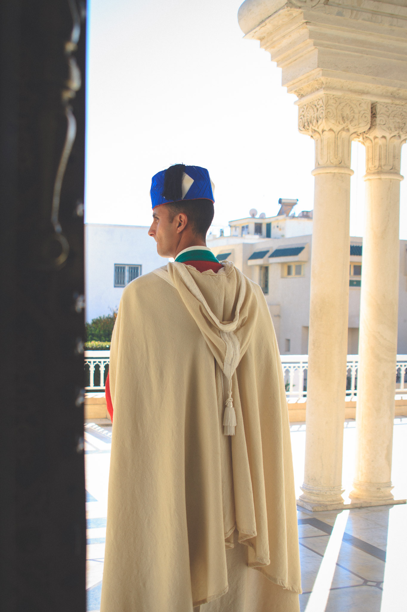 morocco_rabat_fez_casablanca_lesleyade_photography-2.jpg