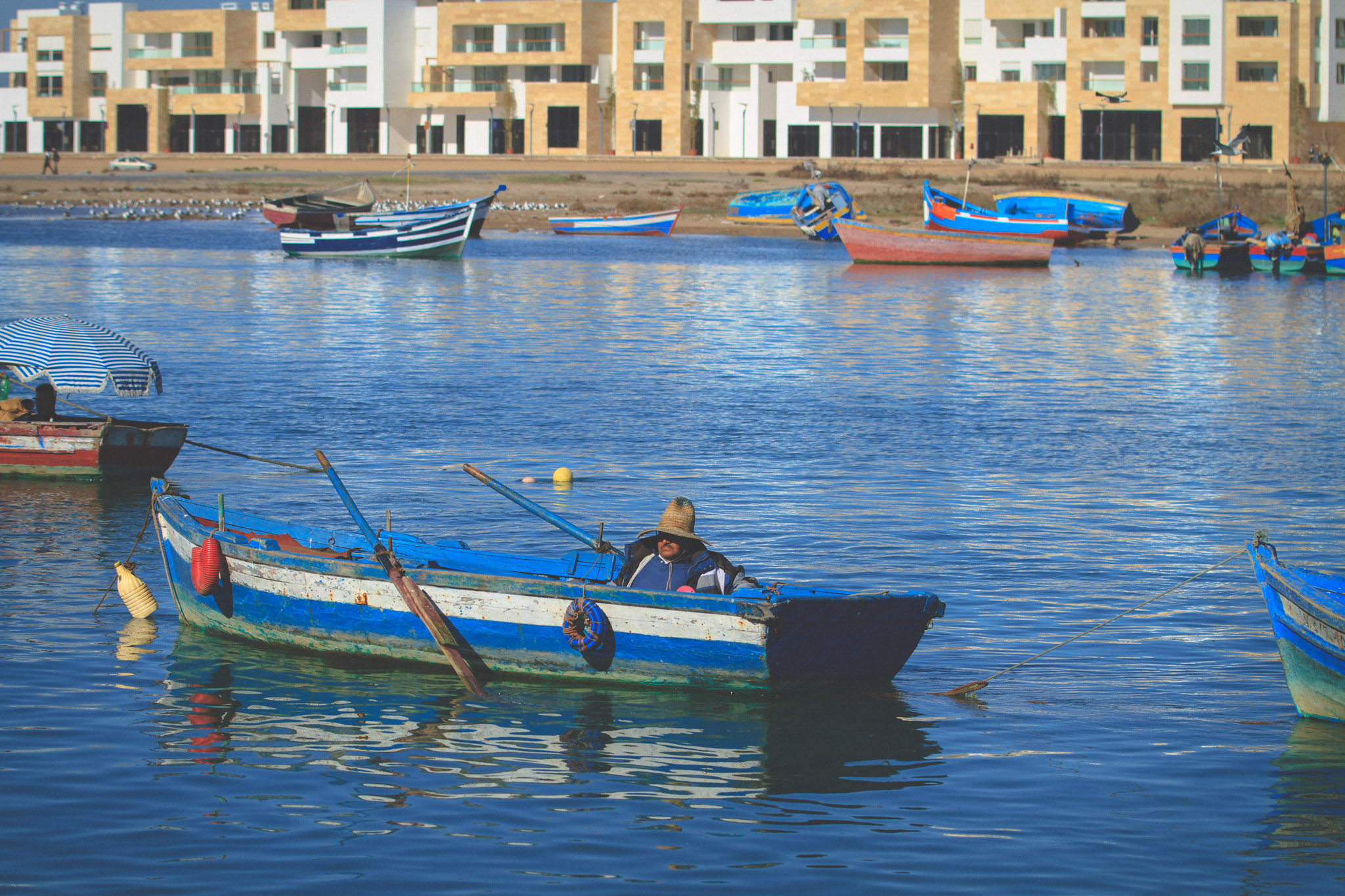 morocco_rabat_fez_casablanca_lesleyade_photography-3.jpg