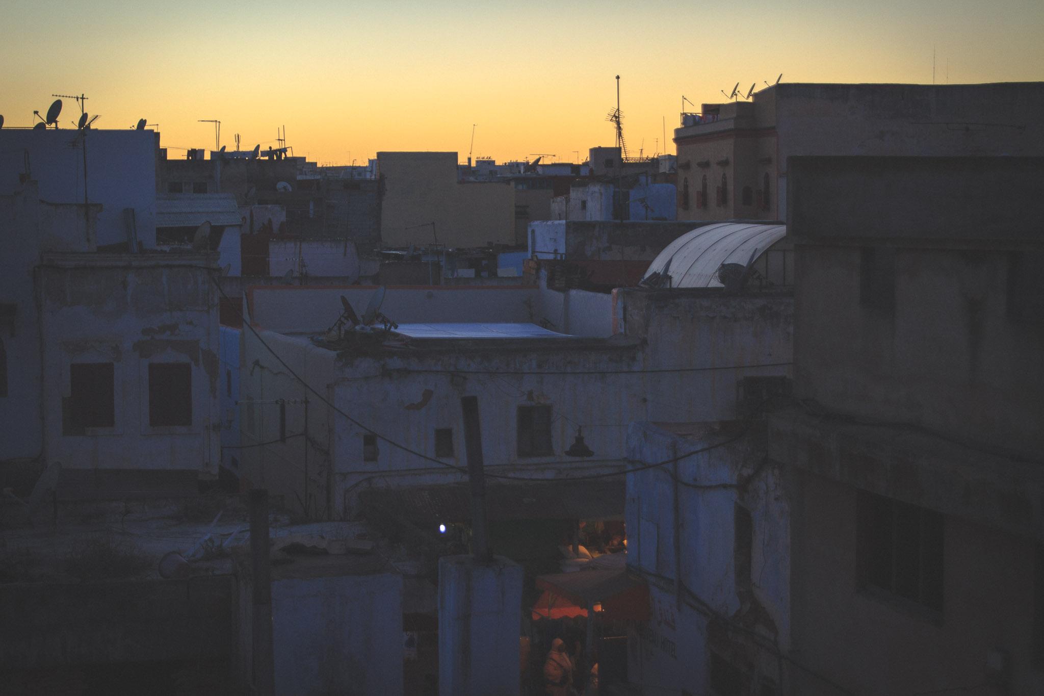 morocco_rabat_fez_casablanca_lesleyade_photography-5.jpg