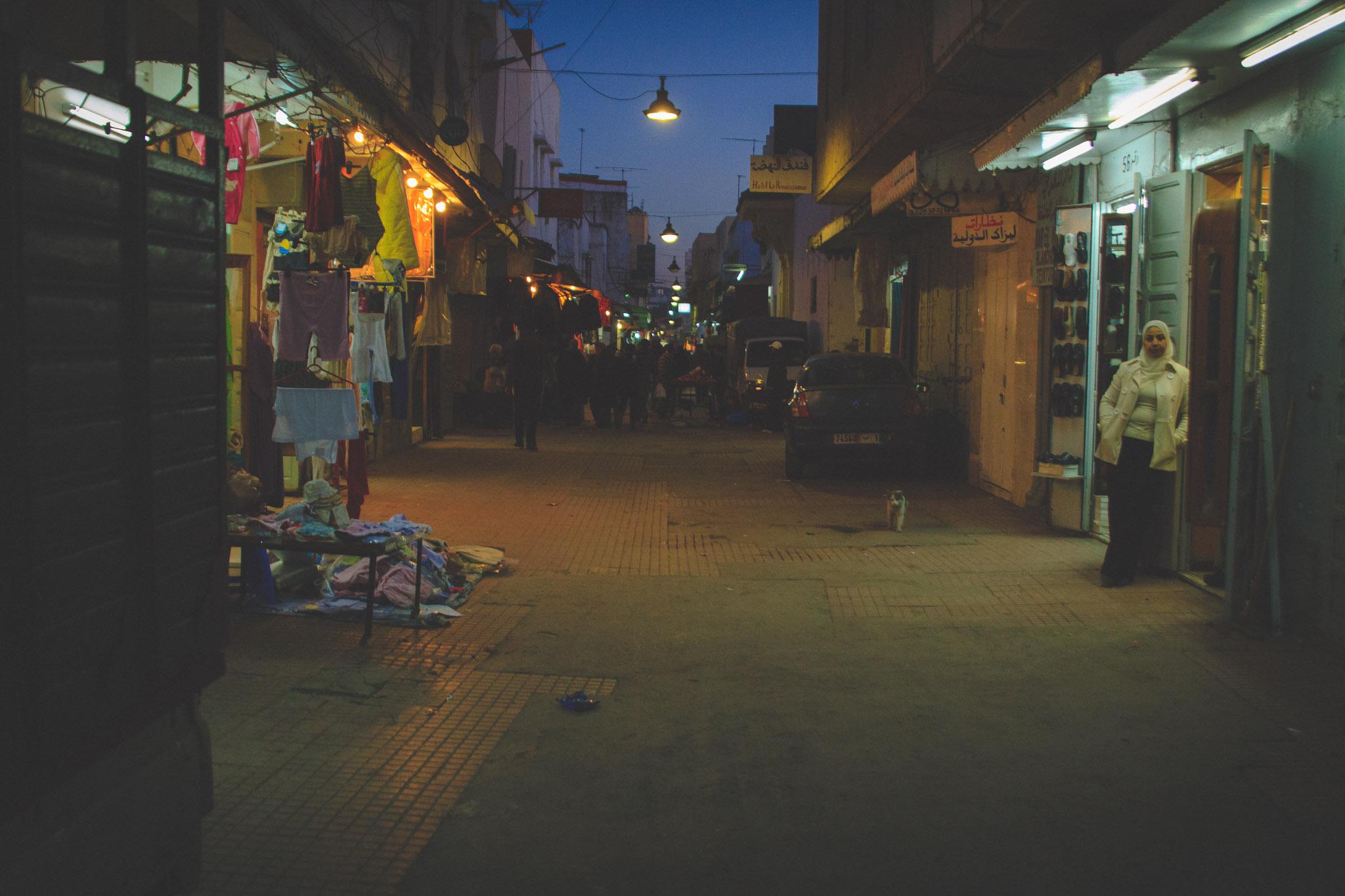 morocco_rabat_fez_casablanca_lesleyade_photography-6.jpg