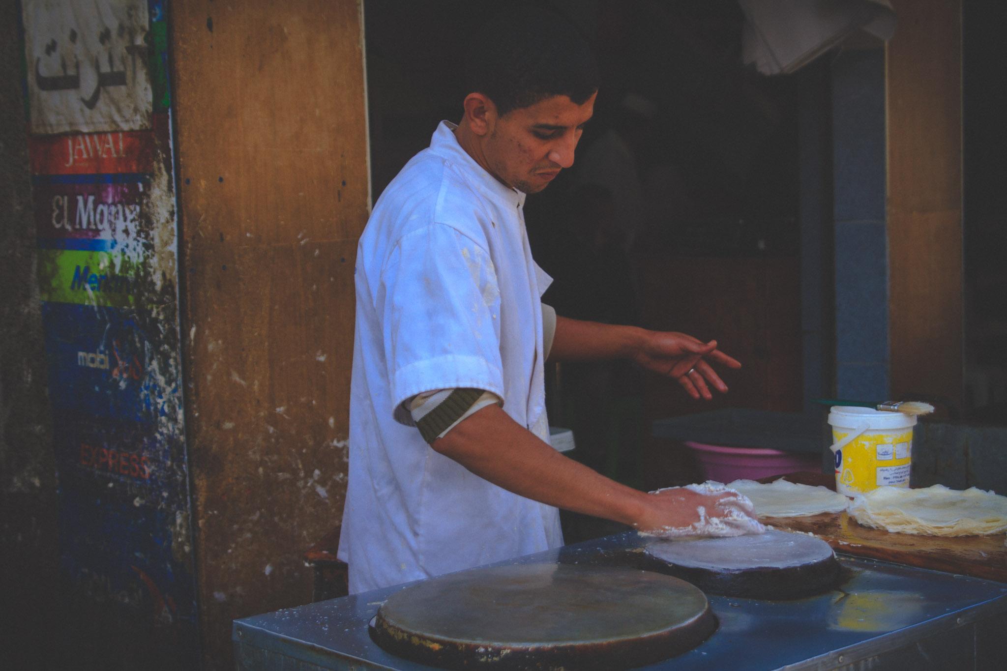 morocco_rabat_fez_casablanca_lesleyade_photography-7.jpg