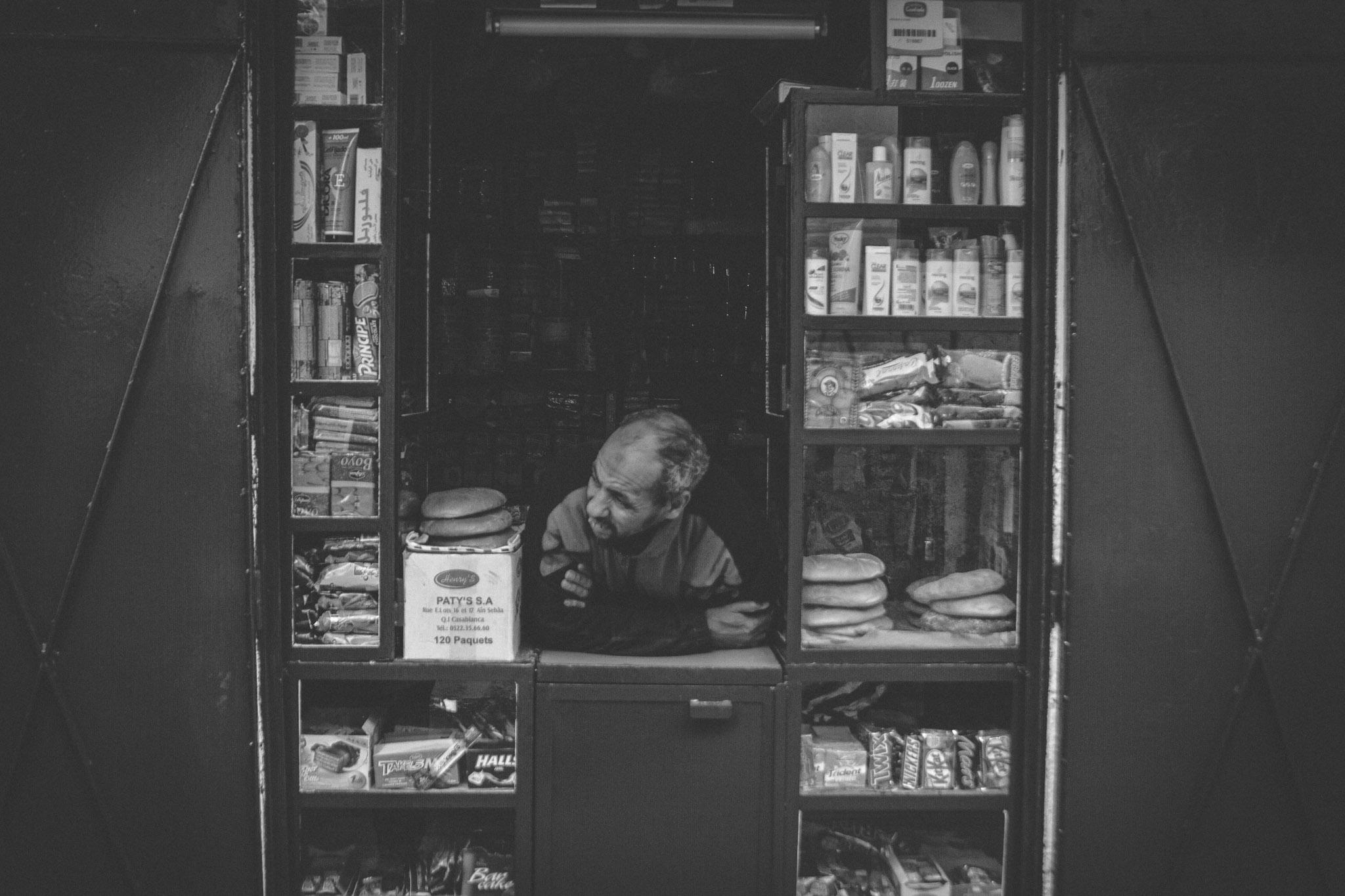 morocco_rabat_fez_casablanca_lesleyade_photography-8.jpg