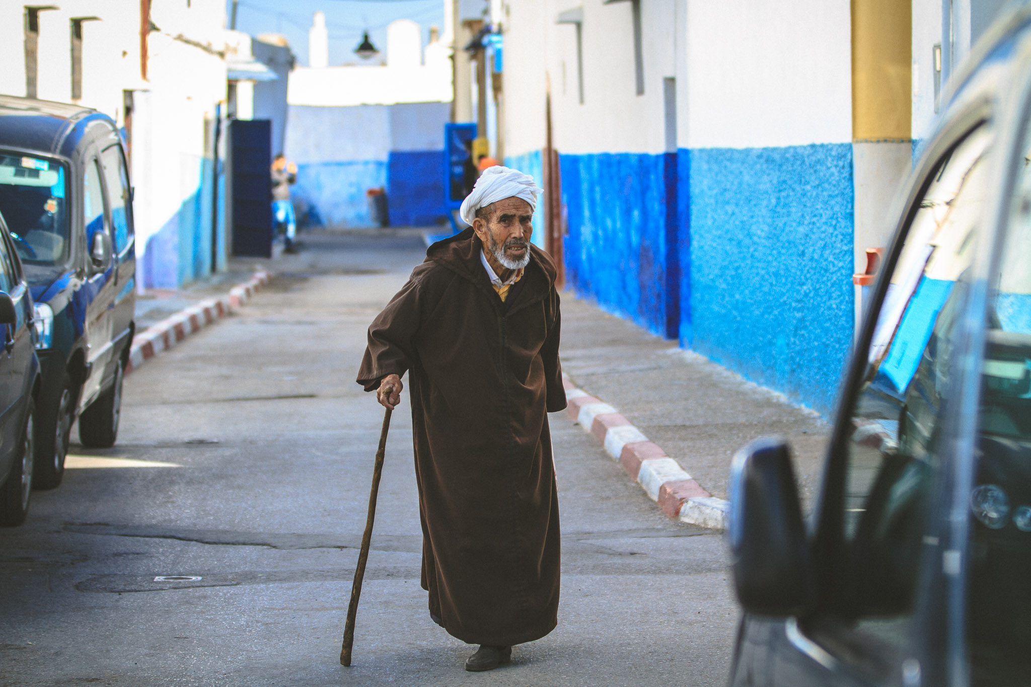 morocco_rabat_fez_casablanca_lesleyade_photography-10.jpg