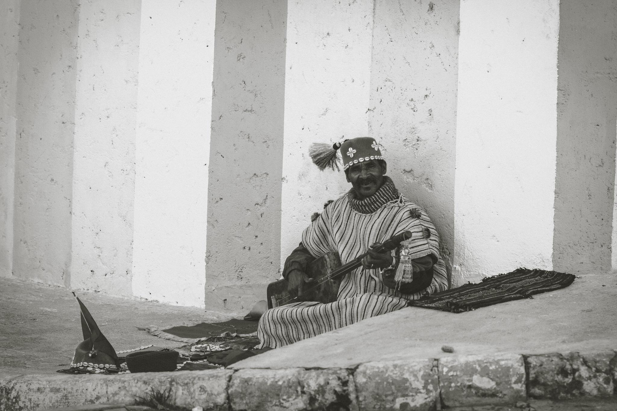 morocco_rabat_fez_casablanca_lesleyade_photography-11.jpg