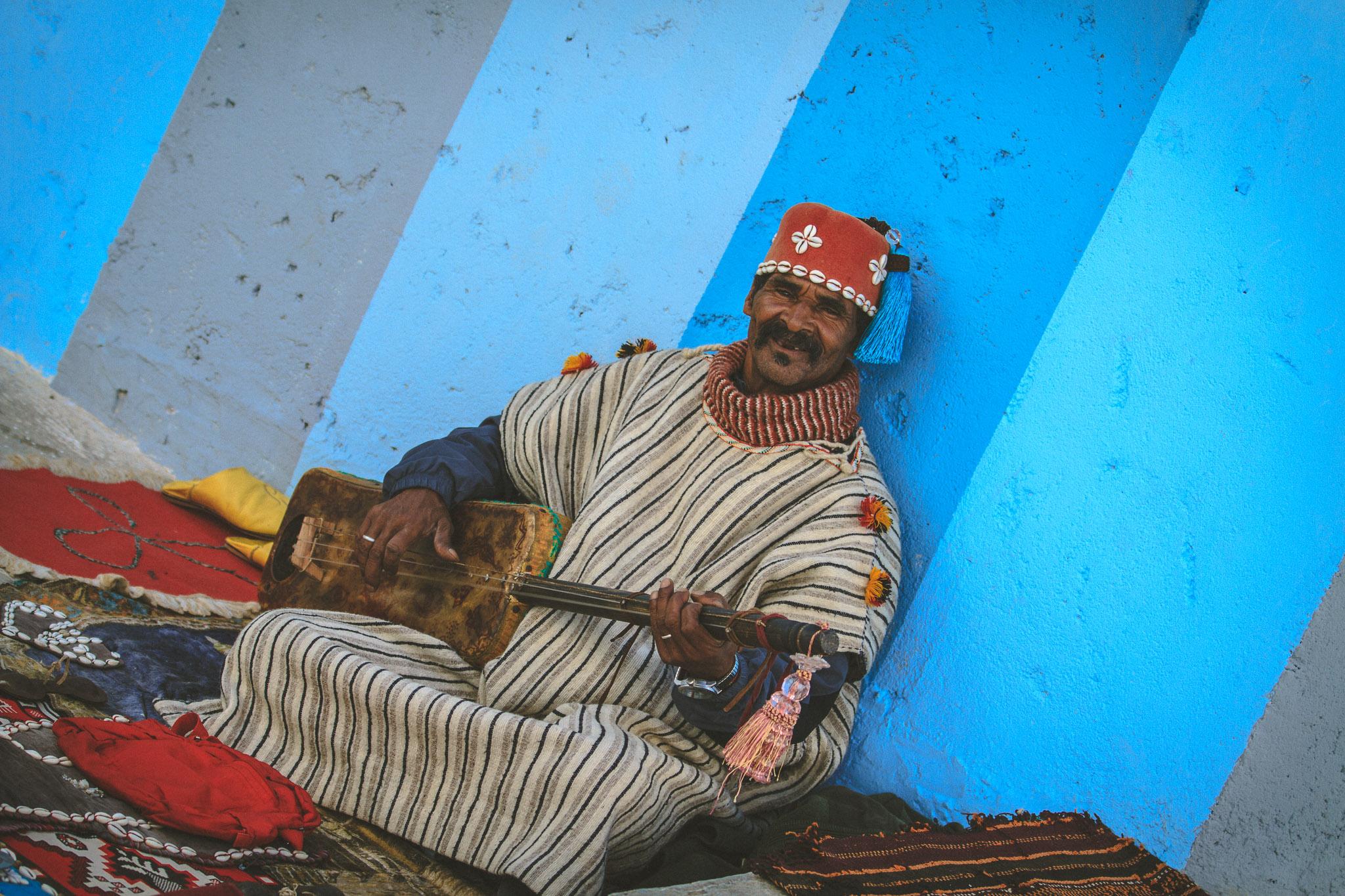 morocco_rabat_fez_casablanca_lesleyade_photography-12.jpg