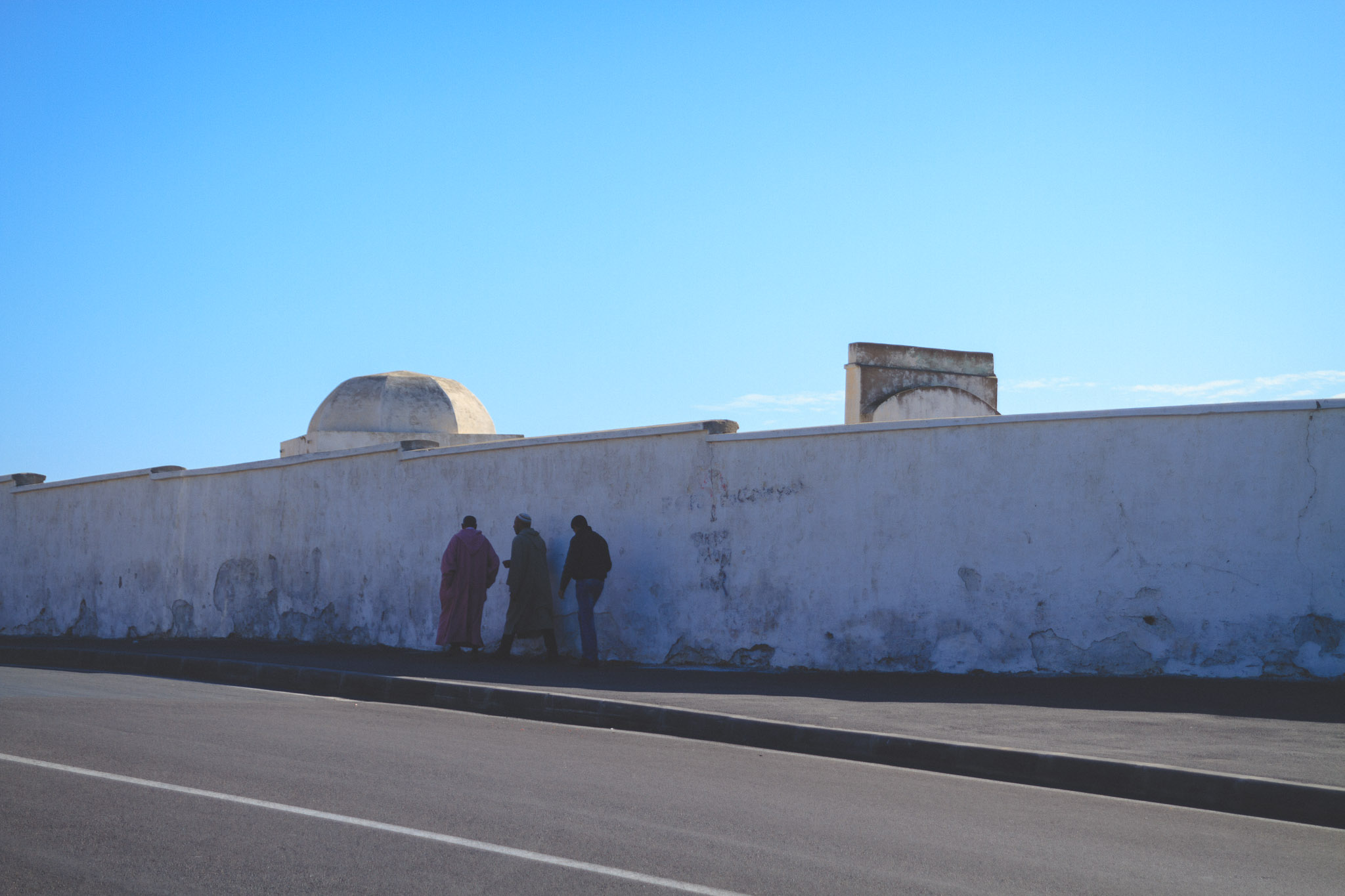 morocco_rabat_fez_casablanca_lesleyade_photography-16.jpg