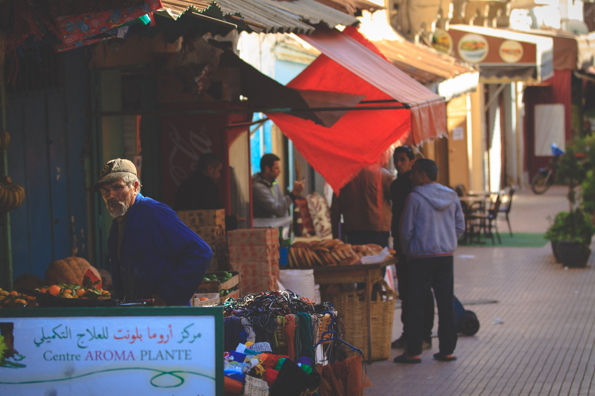 morocco_rabat_fez_casablanca_lesleyade_photography-17.jpg