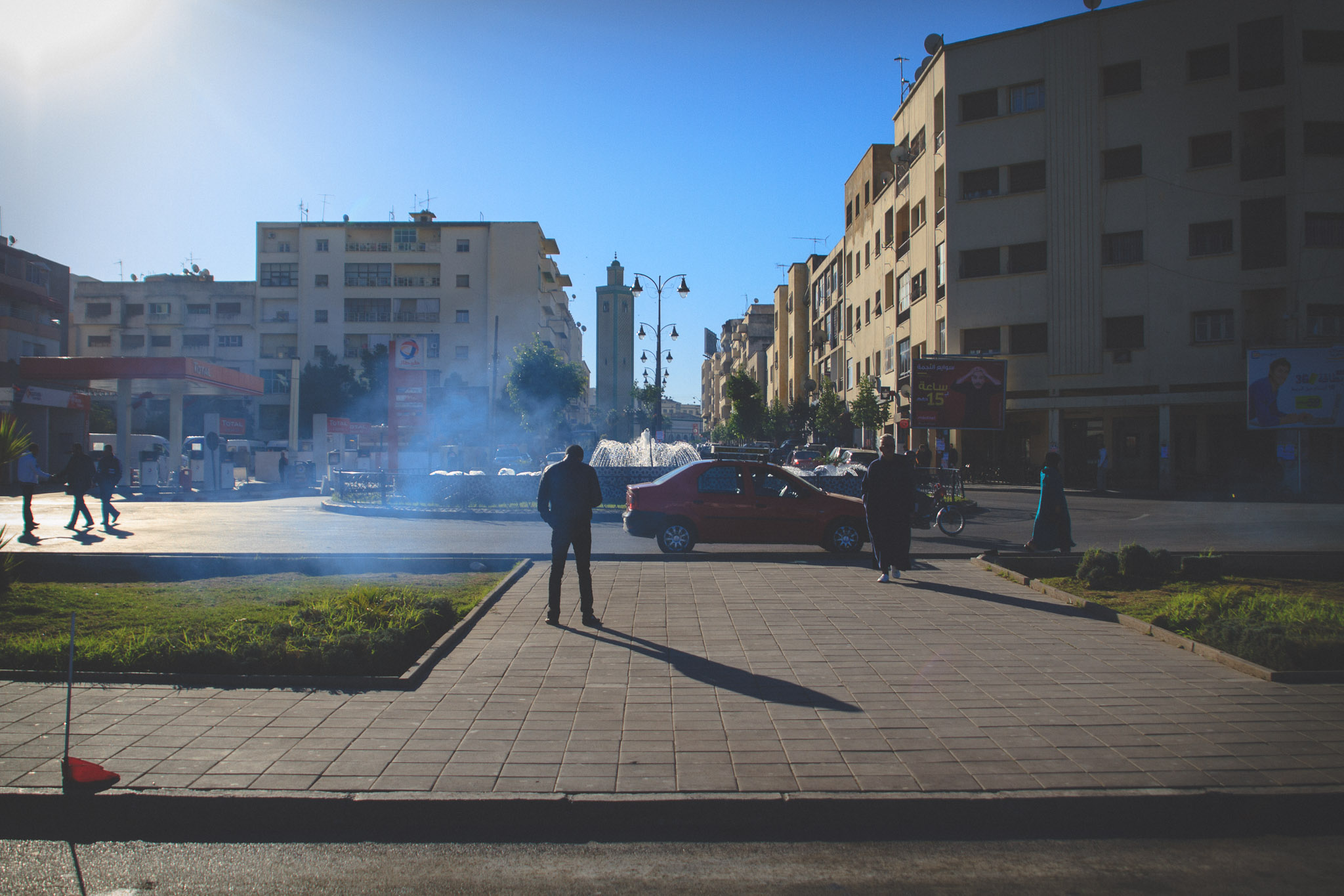 morocco_rabat_fez_casablanca_lesleyade_photography-18.jpg