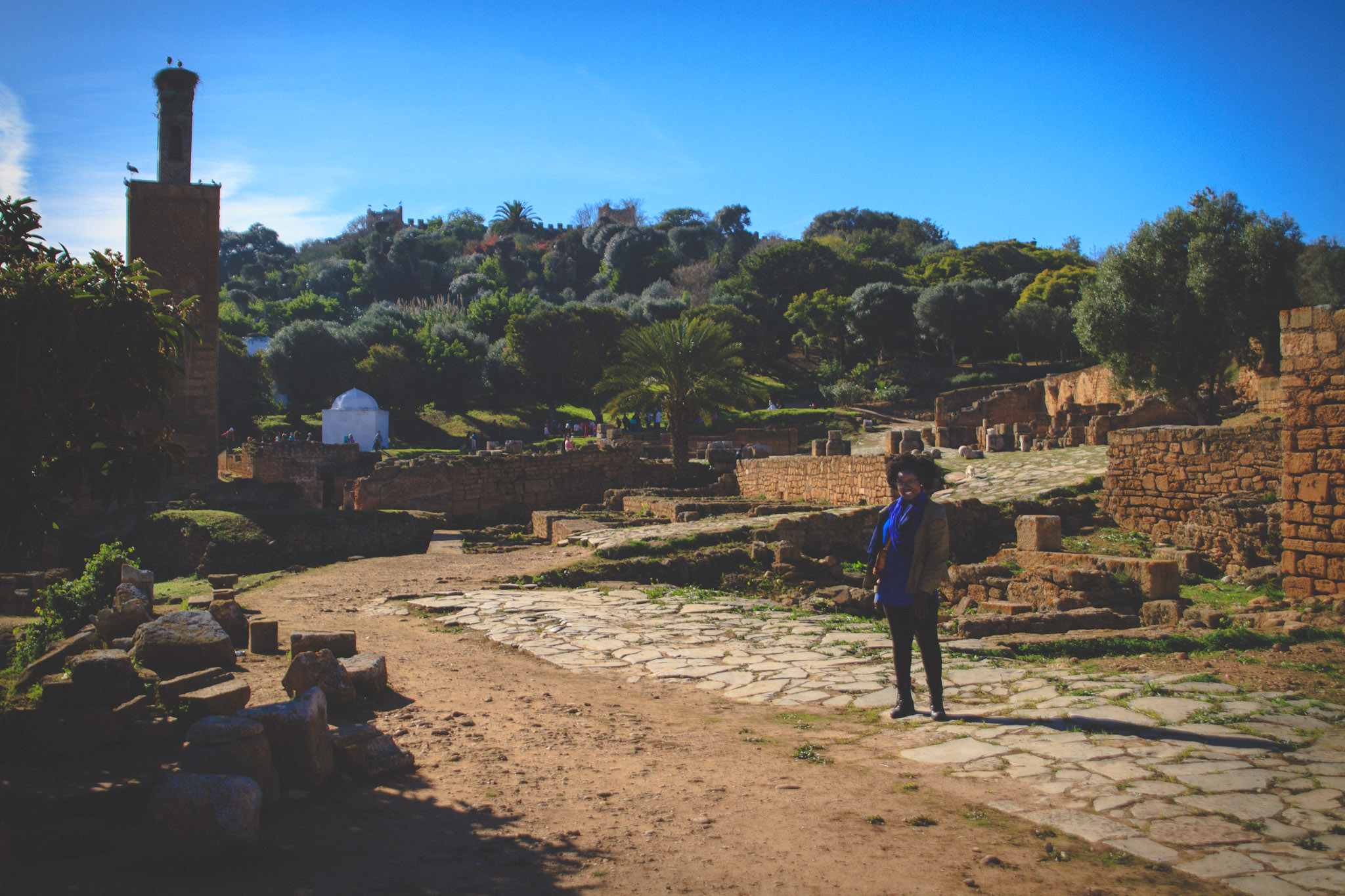 morocco_rabat_fez_casablanca_lesleyade_photography-31.jpg