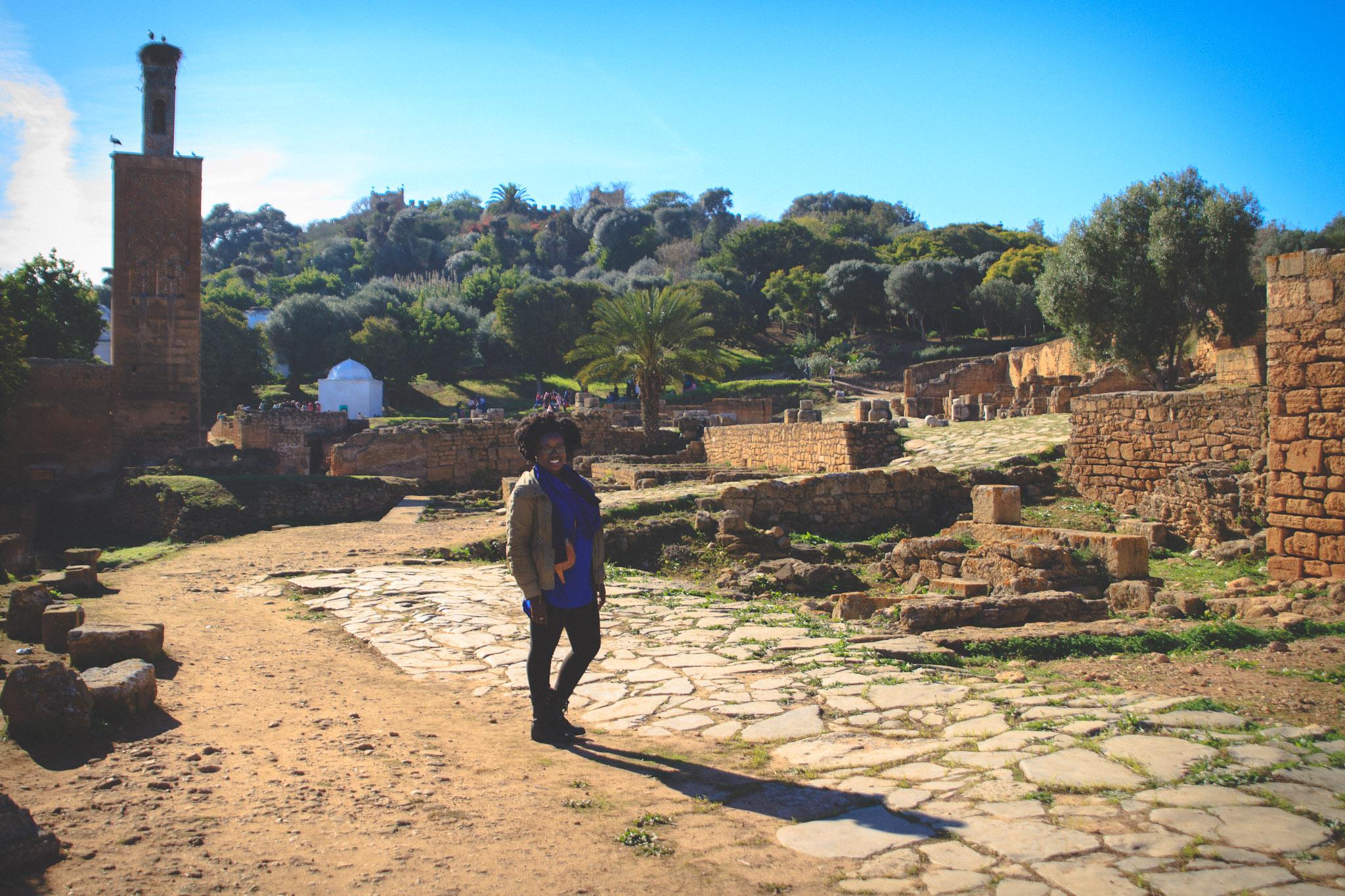 morocco_rabat_fez_casablanca_lesleyade_photography-32.jpg