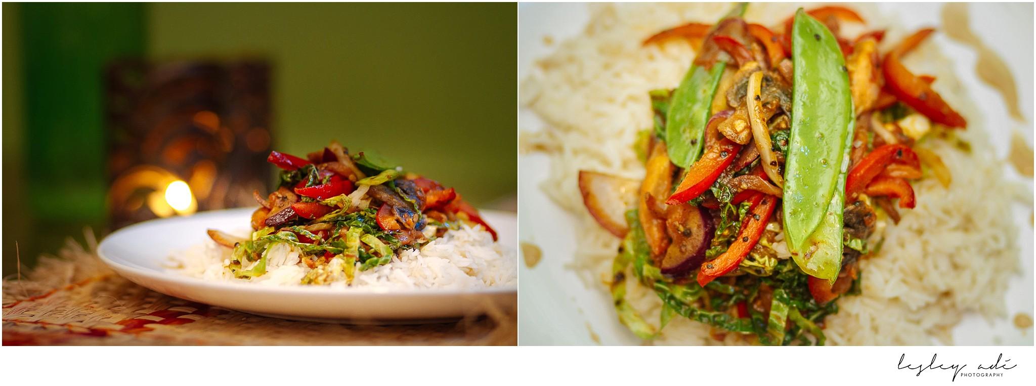 vegan creole stir fry-1.jpg