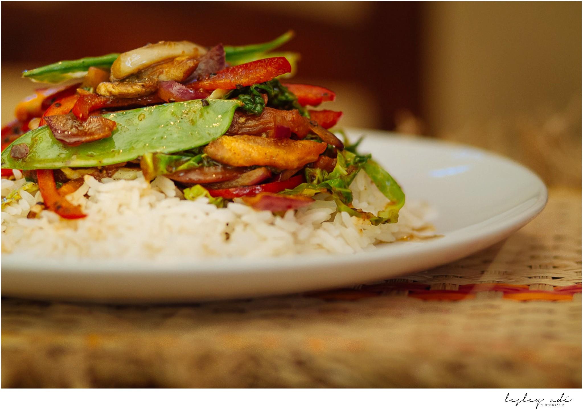 vegan creole stir fry-6.jpg