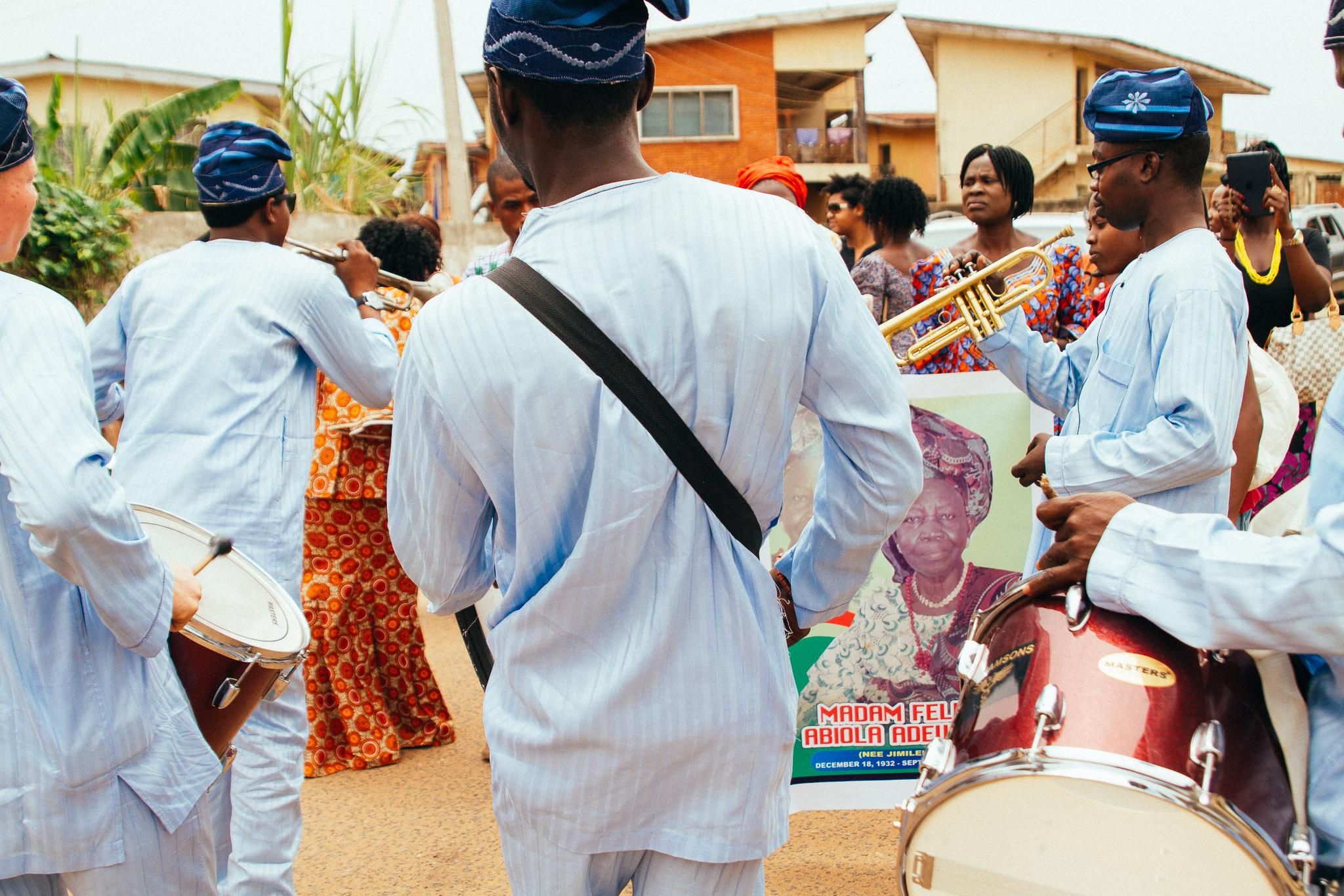 nigeria_lesleyade photography-7.jpg